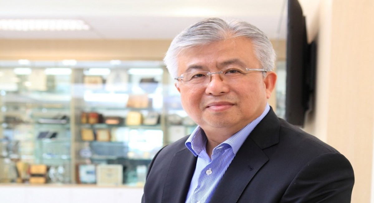 Teckwah extends closing date for conditional cash offer - THE EDGE SINGAPORE