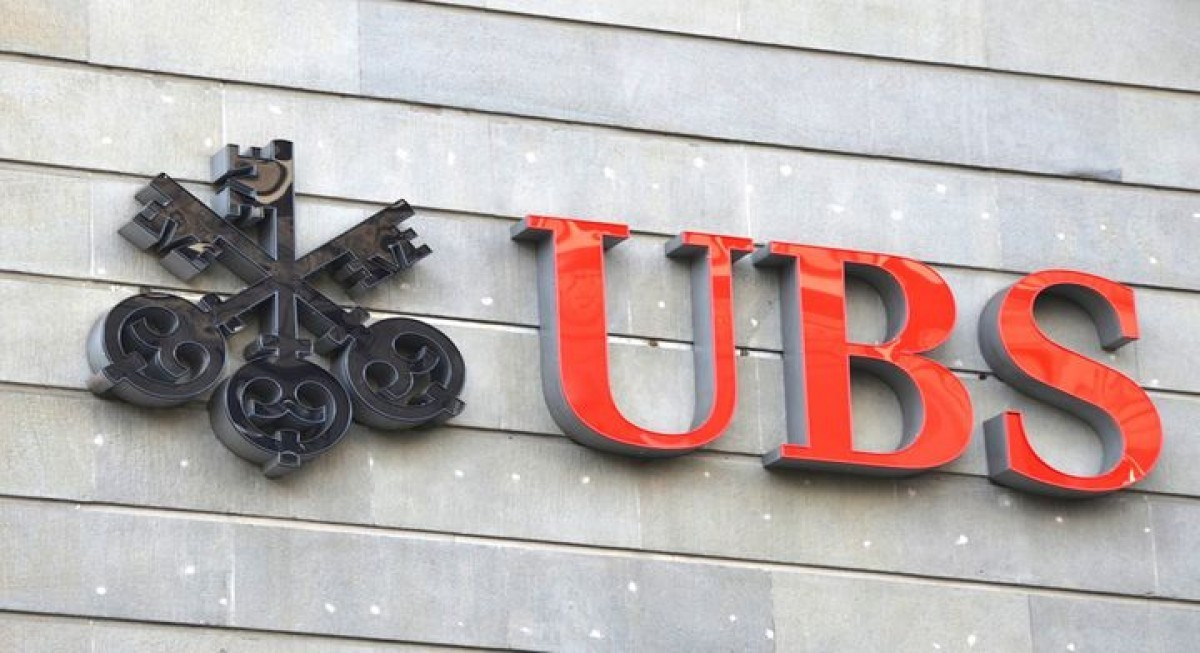 UBS-AM stays vested on China and Asia on post-lockdown recovery and favourable trends - THE EDGE SINGAPORE