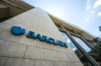 Europe bankers see US$2.5 bil of bonuses vanish in stock rout