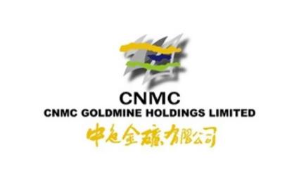CNMC Goldmine