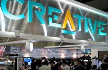 Creative Technologies | The Edge Singapore