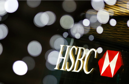 HSBC to close half of India branches in digital banking push