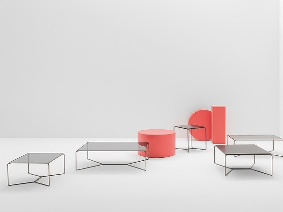 contract furniture | The Edge Singapore