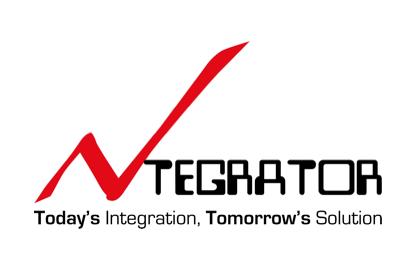 Ntegrator logo