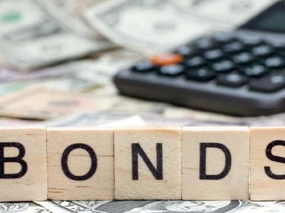 corporate bonds | The Edge Singapore