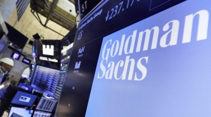 Goldman sachs binary options