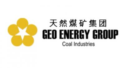 Geo energy resources the edge singapore geo energy to be driven by exponential profit growth sciox Image collections