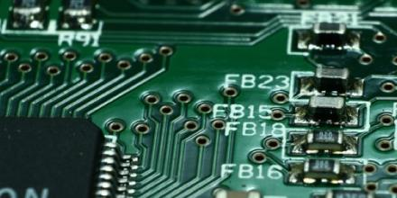 Fritzing pcb design software
