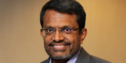 High debt a concern as Singapore faces its most severe downturn, says Menon of MAS