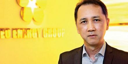 Geo energy resources the edge singapore geo energy pays interim dividend as earnings rise eyes another acquisition sciox Image collections