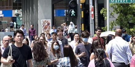 Virus, bonds and ESG a volatile mix: MSCI