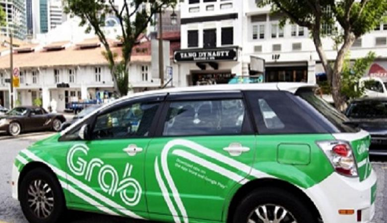 ride-sharing | The Edge Singapore