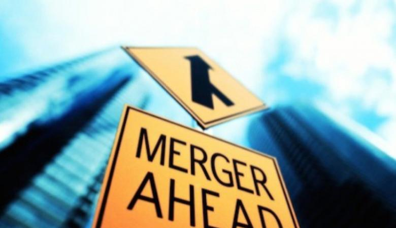 lehman brothers merger