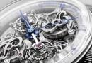Mechanical wonder - THE EDGE SINGAPORE