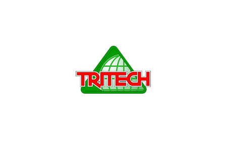 Tritech Group Ltd